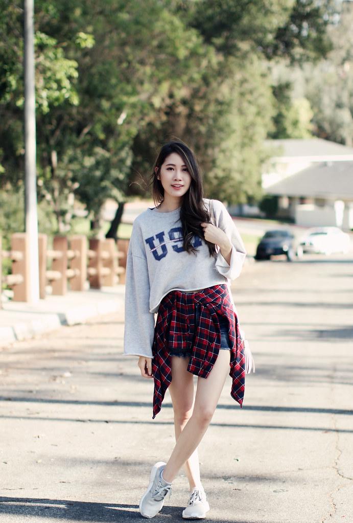 5451-ootd-fashion-style-outfitoftheday-wiwt-streetstyle-zara-f21xme-denim-hollister-hco-adidas-lookbook-elizabeeetht-clothestoyouuu