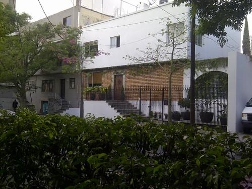 Guadalajara-20180619-07295