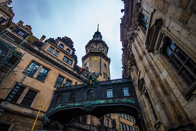 Dresden2018_166