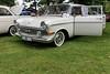 Opel Kapitaen 1960 _IMG_3641_DxO