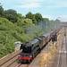 BR 60103, West Ealing, 23-06-18