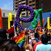 Chicago Pride 2018