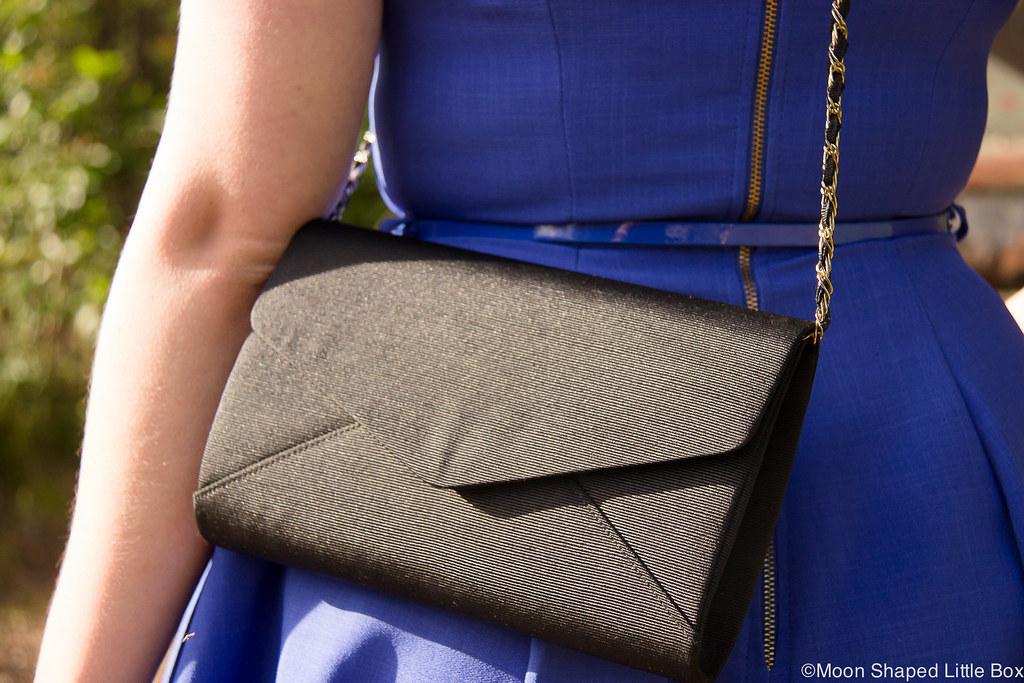 kirppislöytö, kirjekuorilaukku, kirjekuorilaukku olkahihnalla