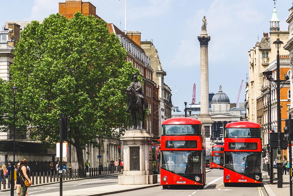 Что посмотреть в Лондоне. Достопримечателньости Лондона. Фото Лондона.