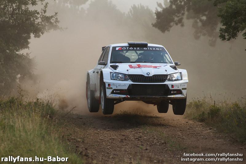 RallyFans.hu-14779