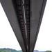 Friarton Bridge DSCF2876