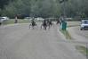 Kasaške dirke v Komendi 08.07.2018 Šesta dirka