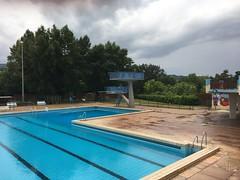 APT (84) - Piscine municipale Viton