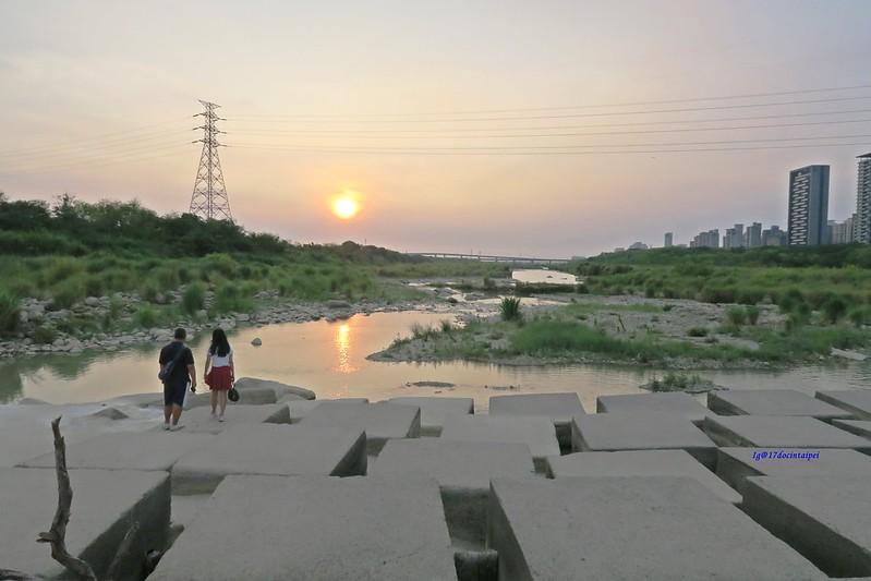 roadtrip-taiwan-HsinchuCity-17docintaipei (18)
