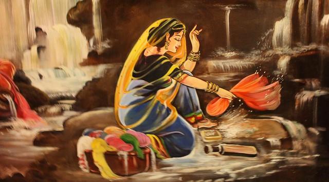 Vatan Indian Restaurant (9)