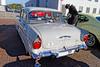 Ford Taunus 17 m de Luxe 1959 _IMG_4514_DxO