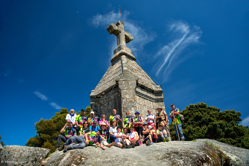 38.- Rota do Monte Aloia (344)