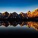 Heaven on Earth by ryan.kole32