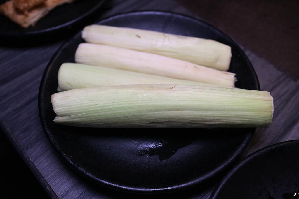 夯肉殿-炭火燒肉吃到飽 (84)