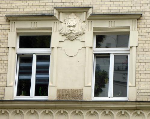 Chemnitz 23