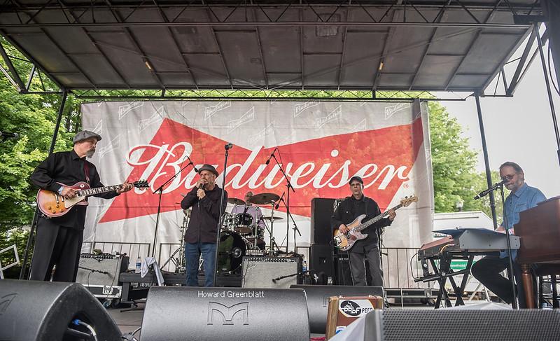 Rockwell Avenue Blues Band_v1_current