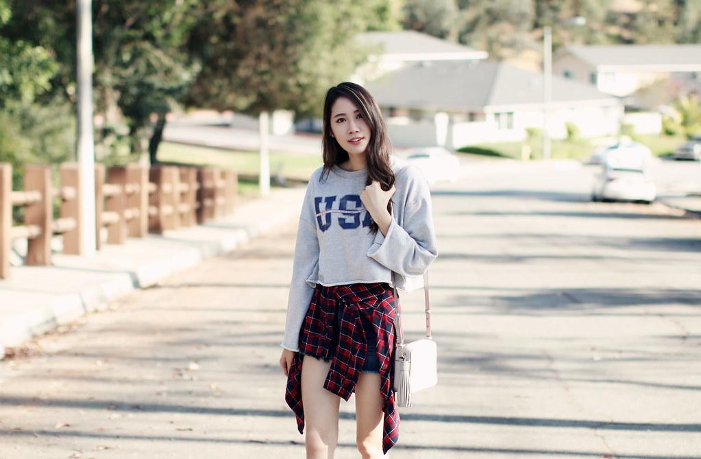 5435-ootd-fashion-style-outfitoftheday-wiwt-streetstyle-zara-f21xme-denim-hollister-hco-adidas-lookbook-elizabeeetht-clothestoyouuu