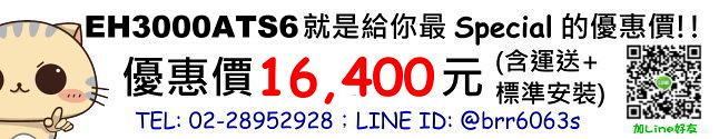 43059803311_89b28acca9_b.jpg