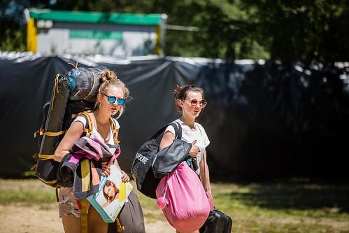 Festival Free Music 2018