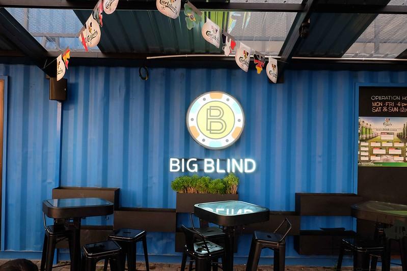 Big Blind (1)