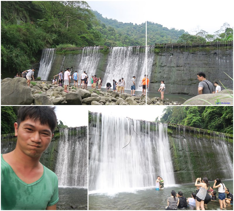 roadtrip-taiwan-HsinchuCity-17docintaipei (15)