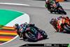 2018-MGP-Zarco-Germany-Sachsenring-031