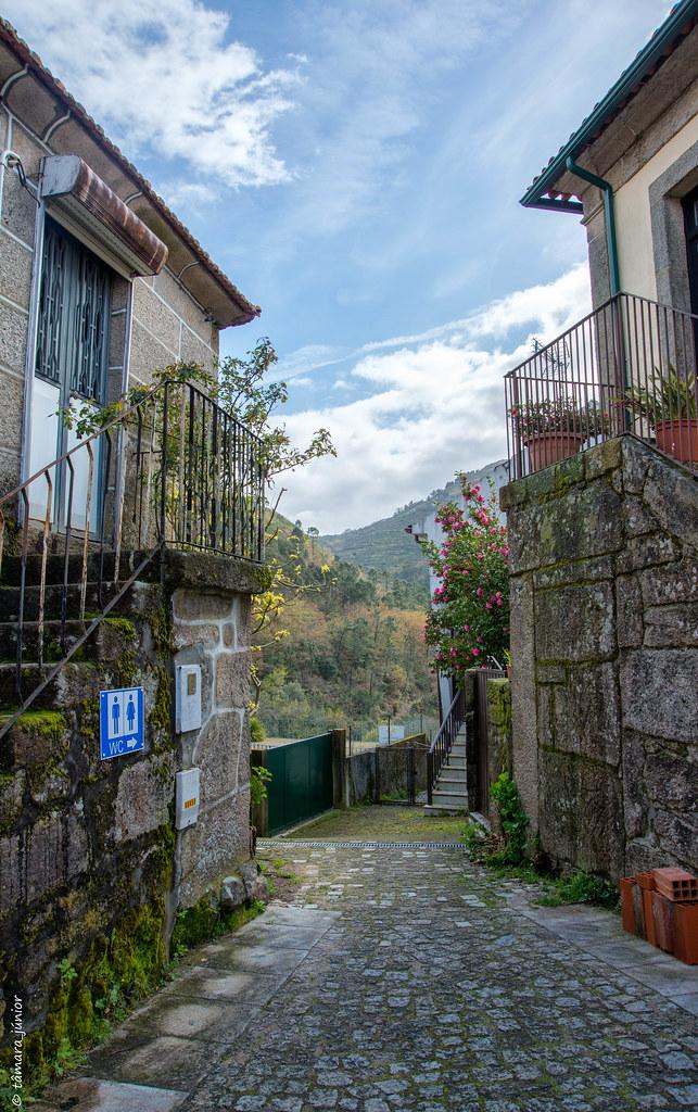 20.- 2018.- Ecovia do Vez (Sistelo-Arcos) (46)