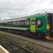 52334 in Worcester Sta England 20 June 2018 2