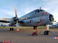 EVMA18-205815 Atlantique 2 ATL2
