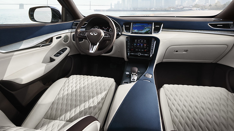 2019-qx50-luxury-crossover-interior-front-seating-original