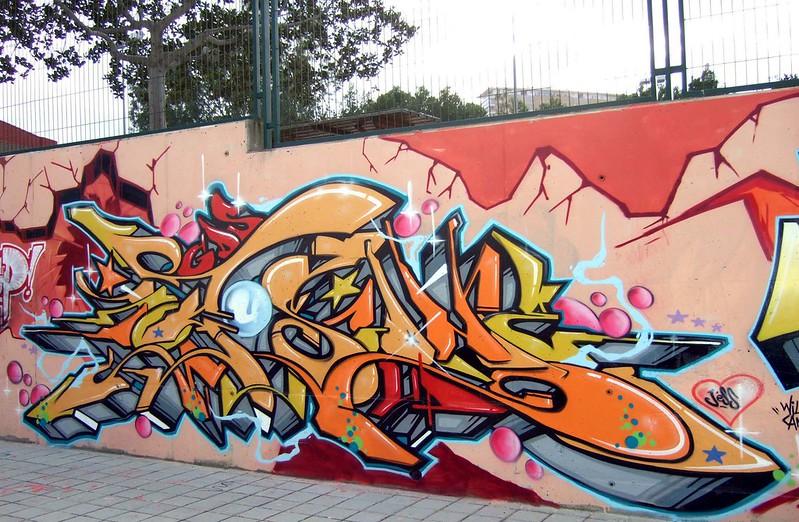 21_ikusi_Muro Colegio San Juan