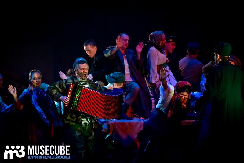 Prestuplenie_i_nakazanie_Teatr Mjuzikla-164