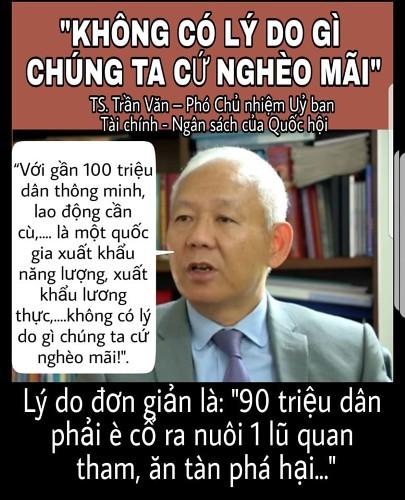 khong_lydo_ngheomai
