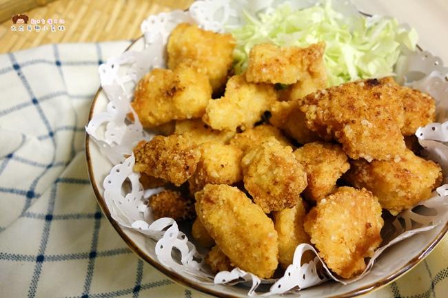 覓食良品 紐奧良二節翅 沅氣雞雞米花 野餐小點心 (42).JPG