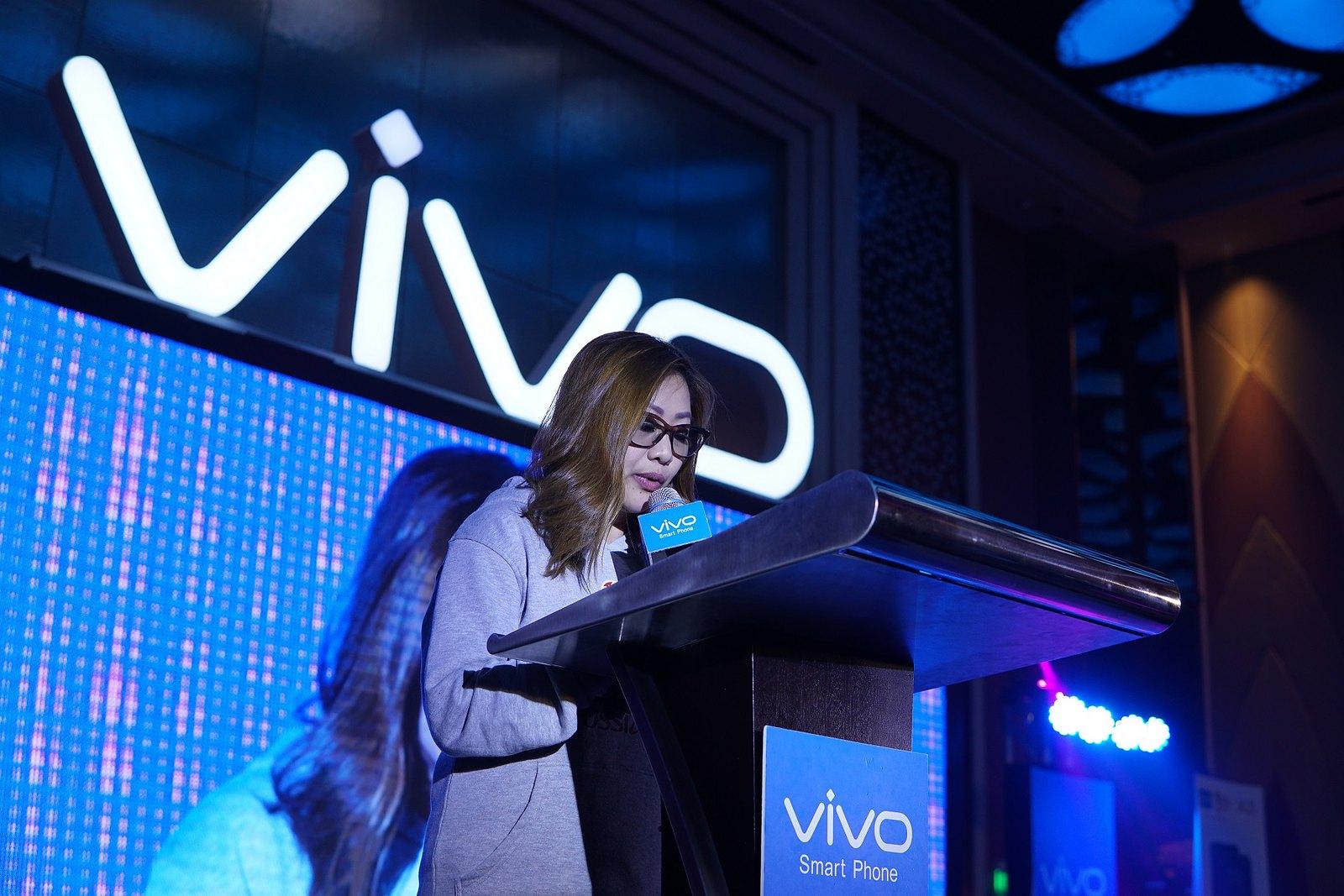 Vivo X21 Philippines Price