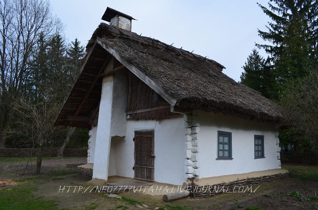1. Переяслав-Хмельницький (121)