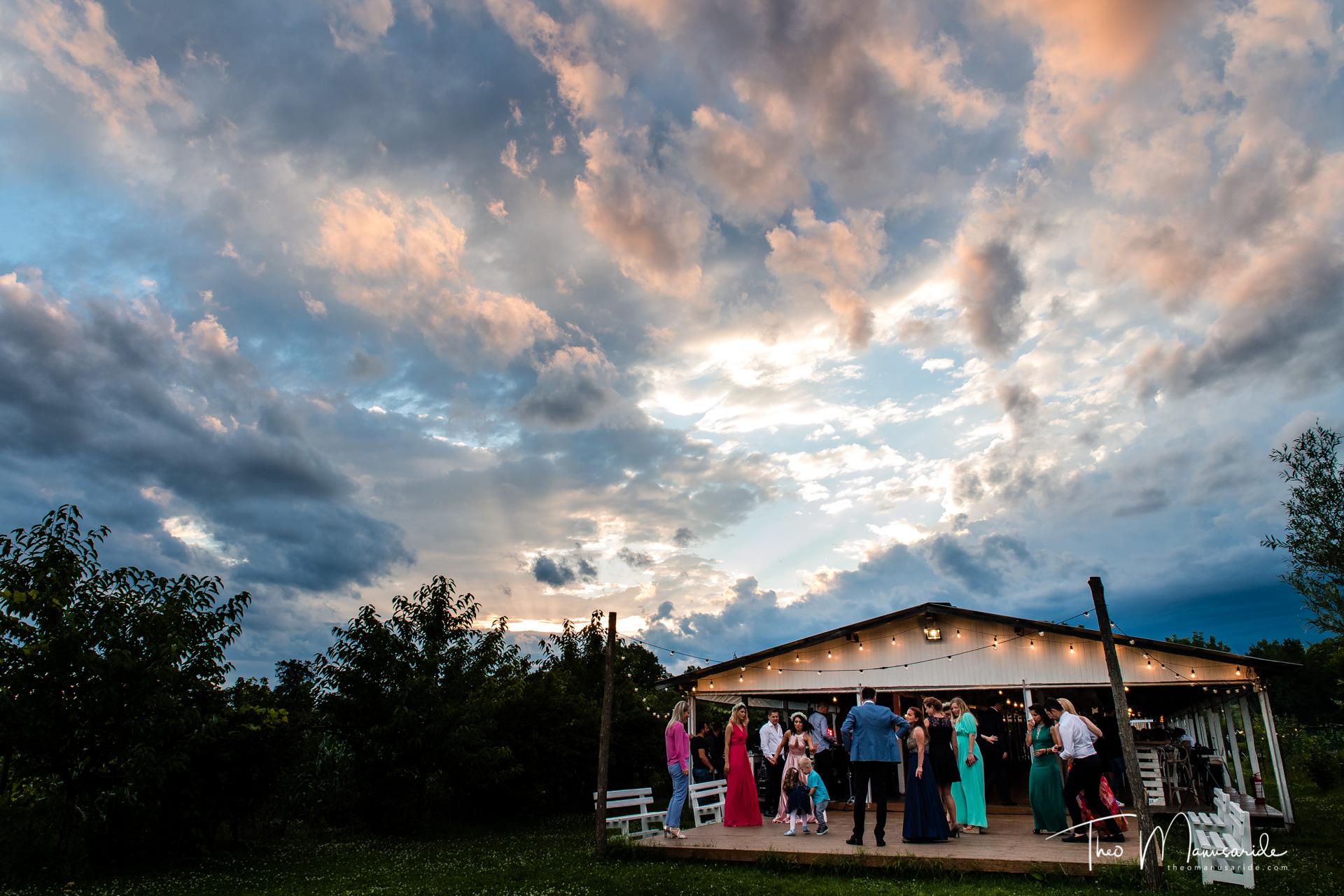 fotograf-nunta-the-wedding-house-26