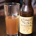 Naughty Kicks Ginger Beer