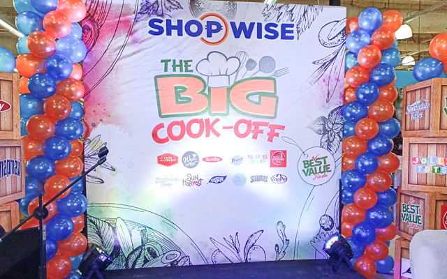shopwise cook off 2018 (1 of 19)