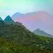 ARANUI 5 - POLYNESIA TAHITI MARQUESAS