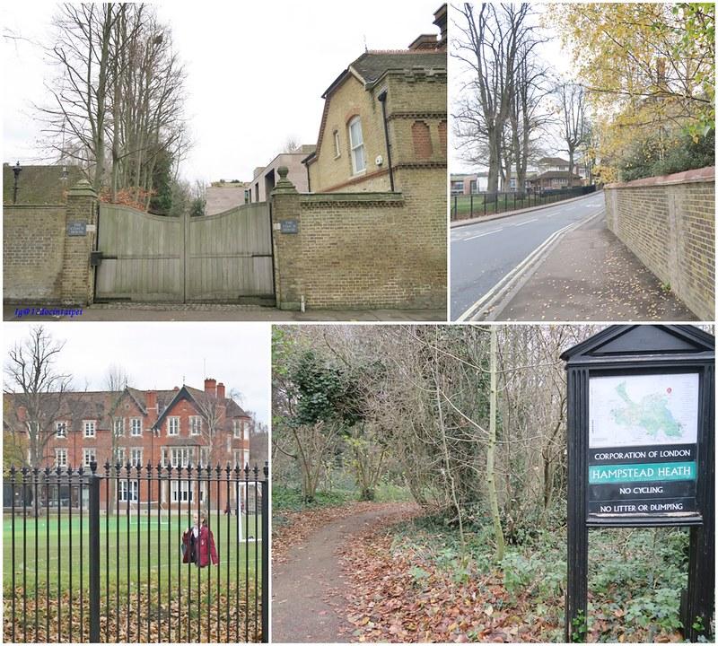 Kenwood-House-Hampstead-Heath-travel-london-BLOG-17docintaipei (4)