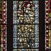 York Minster Window s.35 detail