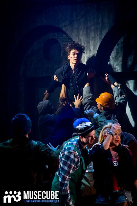 Prestuplenie_i_nakazanie_Teatr Mjuzikla-80