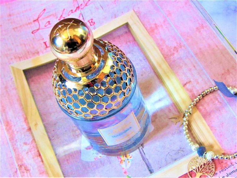 tendance-parfums-guerlain-aqua-allegoria-thecityandbeauty.wordpress.com-blog-beaute-femme-IMG_0696 (3)