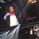 Webit.Festival Europe 2018: Opening ceremony