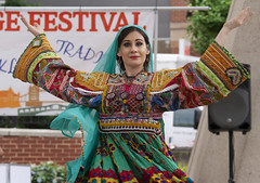 2018 World Heritage Festival 24 June 2018  (1519)