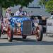 Team 19 - 1932 Ford Speedster by kenmojr
