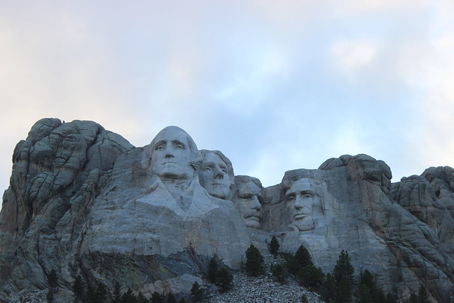 062518 Mount Rushmore (183)