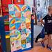 07-04-2018 Kinderkunstmuseum Gerardus Majela School_26
