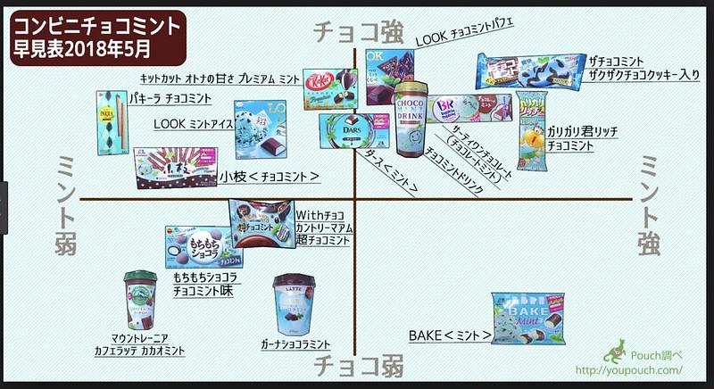 Снимок экрана 2018-07-04 в 12.09.07